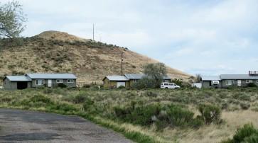 2013 Mt. Ashland 021